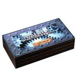 121911-Constantin-Puzzle-Box-1-Recent-Toys-C5100