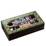 121912-Constantin-Puzzle-Box-2-Recent-Toys-C5101