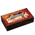 121913-Constantin-Puzzle-Box-3-Recent-Toys-C5102
