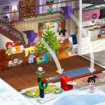 121919-LEGO-FRIENDS-Calendário-do-Advento-41690-Lego-L41690–