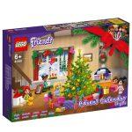 121919-LEGO-FRIENDS-Calendário-do-Advento-41690-Lego-L41690