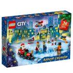 121922-LEGO-CITY-Calendário-do-Advento-60303-Lego-L60303-