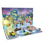 121922-LEGO-CITY-Calendário-do-Advento-60303-Lego-L60303