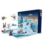 121924-LEGO-STAR-WARS-Calendário-do-Advento-75307-Lego-L75307-