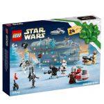 121924-LEGO-STAR-WARS-Calendário-do-Advento-75307-Lego-L75307