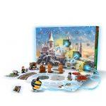 121926-LEGO-HARRY-POTTER-Calendário-do-Advento-76390-Lego-L76390-