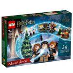 121926-LEGO-HARRY-POTTER-Calendário-do-Advento-76390-Lego-L76390