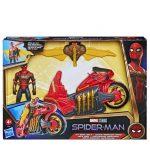 121938-Spider-Man-Integrated-Suit-Figure-&-Vehicle-Hasbro-F11105L00