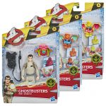 121940-Ghostbusters-Fright-Feature-Figures-Hasbro-E95445L01-
