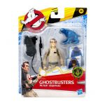 121940-Ghostbusters-Fright-Feature-Figures-Hasbro-E95445L01