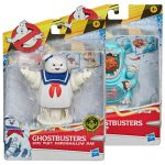 121941-Ghostbusters-Fright-Feature-Ghosts-Hasbro-E98795L00-