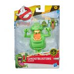 121941-Ghostbusters-Fright-Feature-Ghosts-Hasbro-E98795L00
