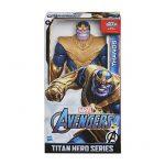 121942-Avengers-Titan-Hero-Dlx-Thanos-Hasbro-E73815L24