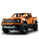 L42126-LEGO-TECHNIC-Ford-F-150-Raptor-42126-Lego-