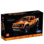 L42126-LEGO-TECHNIC-Ford-F-150-Raptor-42126-Lego