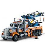 L42128-LEGO-TECHNIC-Reboque-para-Trabalhos-Pesados-42128-Lego-