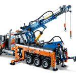 L42128-LEGO-TECHNIC-Reboque-para-Trabalhos-Pesados-42128-Lego–