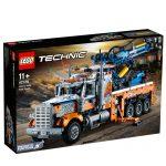 L42128-LEGO-TECHNIC-Reboque-para-Trabalhos-Pesados-42128-Lego