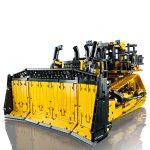 L42131-LEGO-TECHNIC-Buldozer-Cat-D11-42131-Lego-