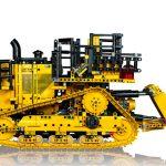LL42131-LEGO-TECHNIC-Buldozer-Cat-D11-42131-Lego–
